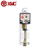 XL4_Air Lubricator_X Series Air Source Treatment Units_XMC (HUAYI) Pneumatic